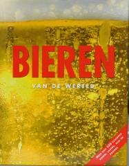 C- bieren