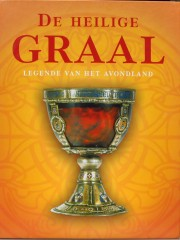 G - graal
