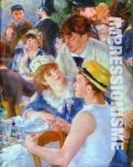 G- impressionisme