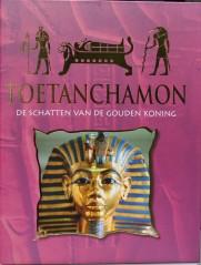 G - toetanchamon
