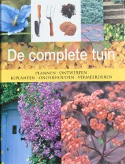 N - complete tuin 2